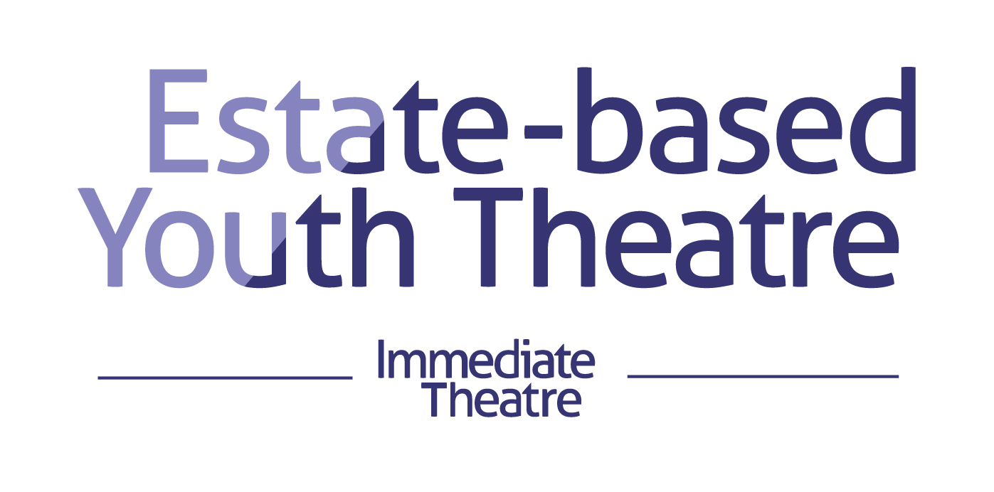 Estate Based Youth Theatres