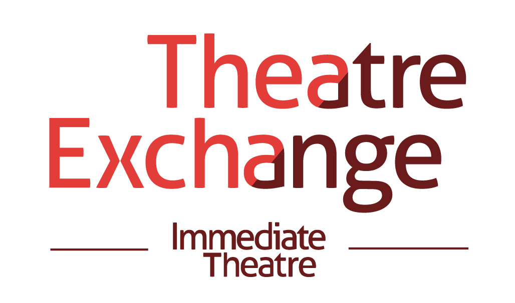 Theatre Exchange